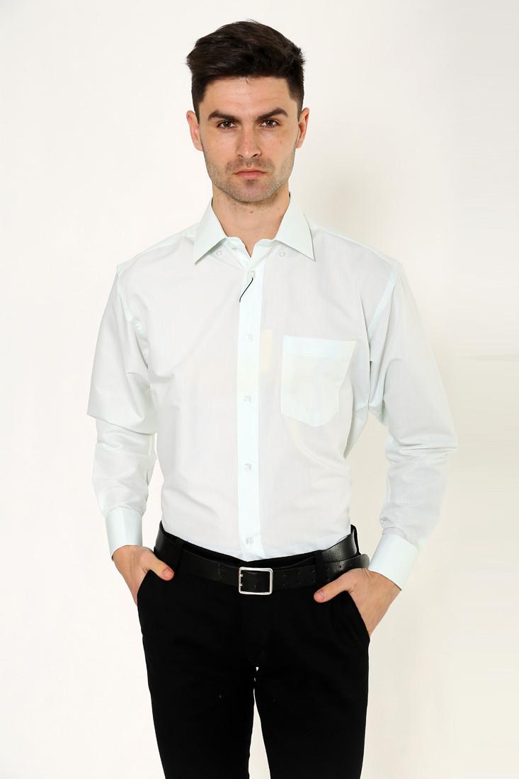 Рубашка 500-24 размер 45