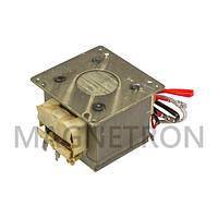 Трансформатор силовой для микроволновой печи Whirlpool DW-1000NTC 480120101605