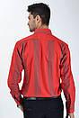 Рубашка 4387-6 размер 44, фото 3
