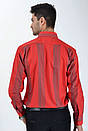 Рубашка 4387-6 размер 46, фото 3