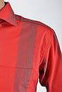 Рубашка 4387-6 размер 46, фото 4