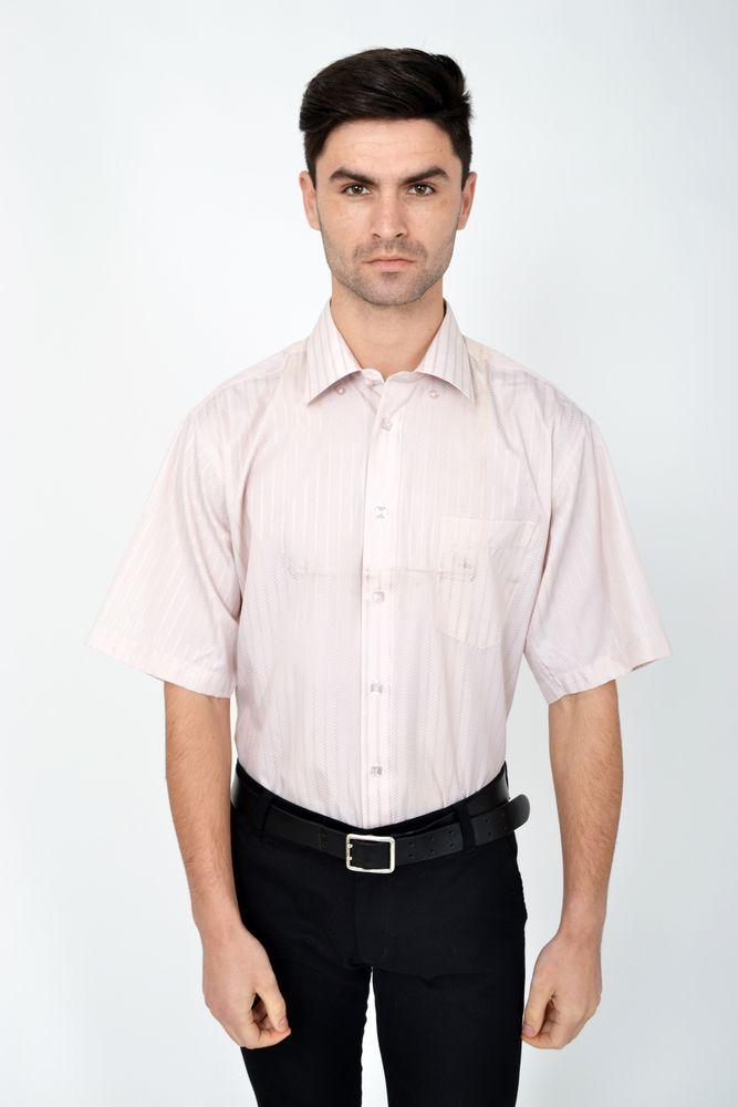 Рубашка Zeg 410-1 размер 41