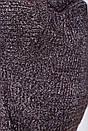 Гольф женский 347V001-19 размер S-M, фото 3