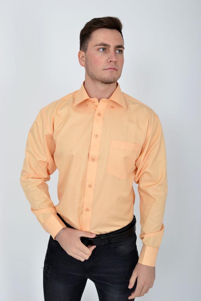 Рубашка 300-1 размер 42