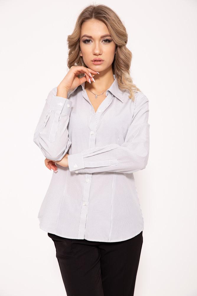 Рубашка женская 287V001 размер M