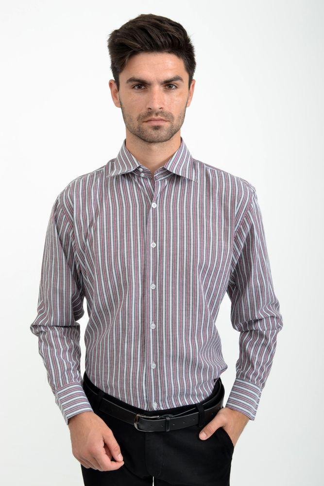 Рубашка 24#LS размер XL