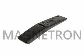 Пульт дистанционного управления для телевизоров Samsung BN59-01259B