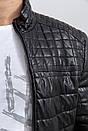 Куртка мужская 130R1205 размер 60, фото 3
