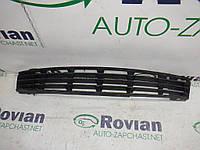 Б/У Решетка бампера Renault CLIO 3 2005-2012 (Рено Клио 3), 8200682294 (БУ-187123)