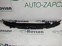 Б/У Наполнитель бампера переднего Renault CLIO 3 2005-2012 (Рено Клио 3), 01040185003 (БУ-187127)