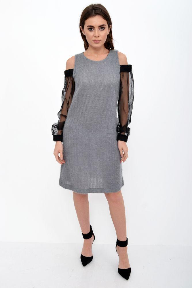 Платье женское 115R903 размер 34