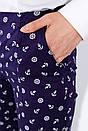 Брюки женские 115R48-27 размер 36, фото 2