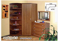 Сборка шкафов Одесса