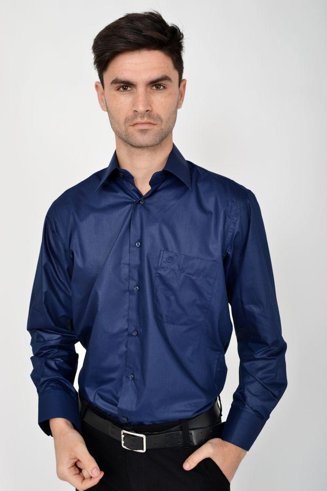 Рубашка 113ROM102 размер S