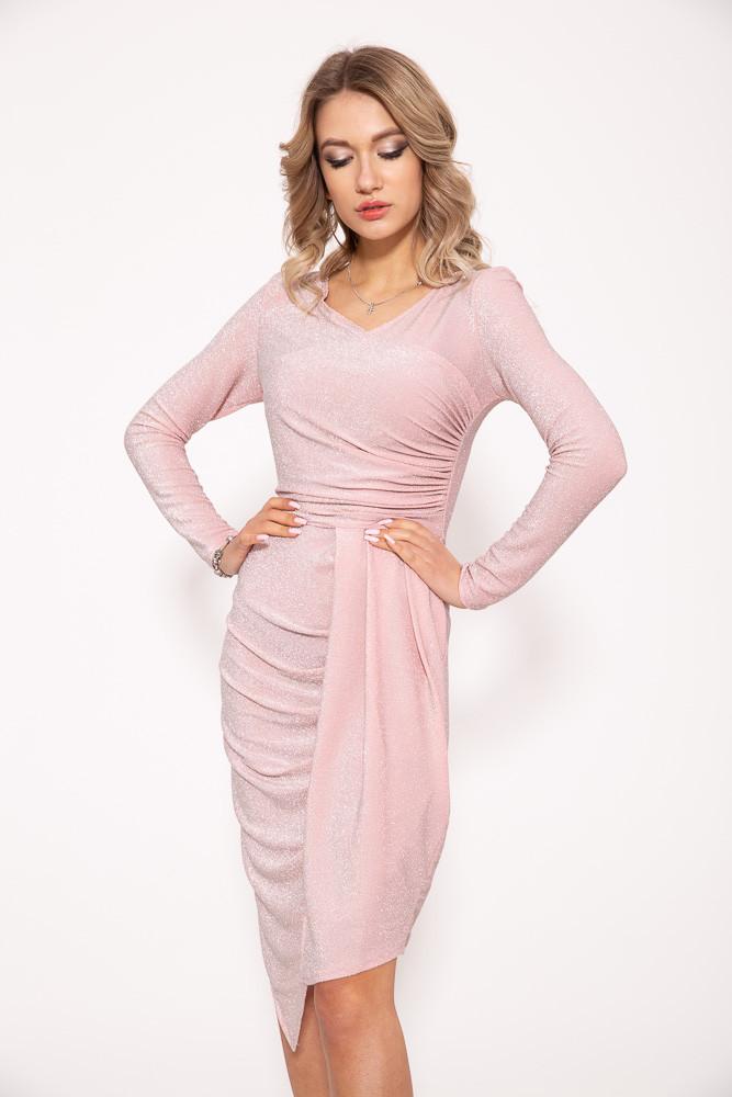 Платье женское 112R011-459 размер XS