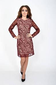 Платье 104R1311 размер M
