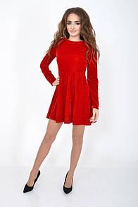 Платье женское 104R1283 размер M