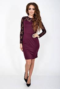 Платье женское 104R1280 размер S