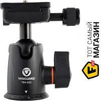 Головка Vanguard TBH-100 -