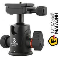 Головка Vanguard TBH-250 -