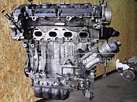 Двигатель Peugeot 207  2006-2013 1.6 16V 5FY (EP6)