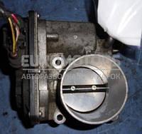 Дроссельная заслонка электр Toyota Corolla (E12)  2001-2006 1.8 16V 2203037020