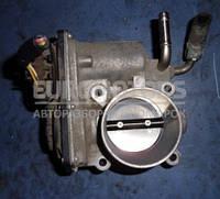 Дроссельная заслонка электро Toyota Yaris  2006-2011 1.33 16V 2203047010