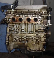 Двигатель Toyota Corolla Verso  2001-2004 1.4 16V 4ZZ-FE