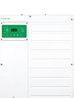 Гибридный инвертор Conext XW+ 8548 E 8.5кВт/12кВт 48В/220В/380В