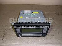 Магнитола штатная диски CD VW Passat (B6)  2005-2010 1K0035186AD