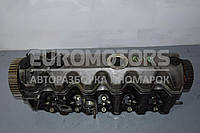 Головка блока в сборе VW Transporter (T4)  1990-2003 2.5tdi 074103373G