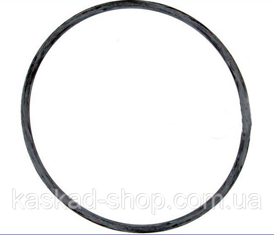 Кольцо уплотнительное 280х5  Татра -815, фото 2