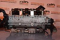 Головка блока в сборе (без клапанной крышки) VW Polo  2001-2009 1.4tdi 045103373H