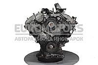 Двигатель Hyundai Sonata (V)  2004-2009 3.3 V6 24V G6DB