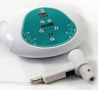Аппарат косметологический BLUE LINE 2 В 1, УЗ фонофорез + электрокоагулятор