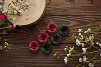 Набор Бумажные розы 112