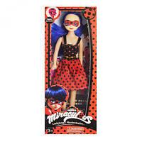 """Кукла """"Леди Баг"""" (в вечернем платье) 7Toys LT726B ( TC130462)"""