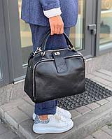 Женская кожаная сумка  Vera Pelle клатч, вера Пелле, фото 1