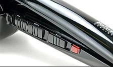 Curling Machine BABYllis 2665U, стайлер для волос, плойка для локонов волн, фото 3