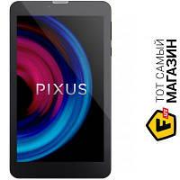 Планшет PIXUS Touch 7 3G HD 16GB Black