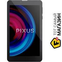 Планшет PIXUS Touch 7 3G HD 16GB Dual Sim Black