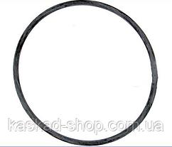 Кольцо уплотнительное 286х3 картера моста Татра-815