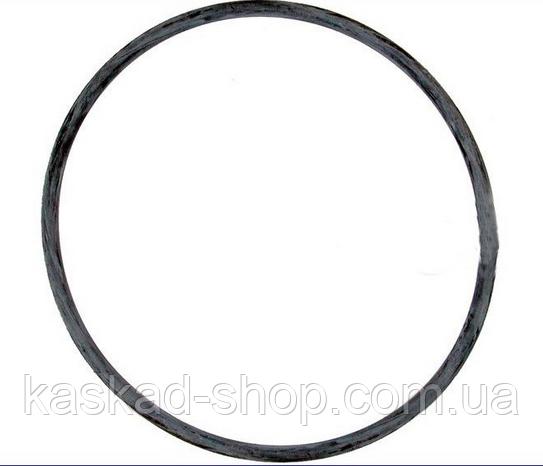 Кольцо уплотнительное 286х3 картера моста Татра-815, фото 2