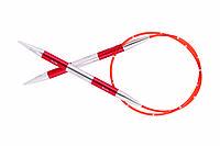 42053 кругові Спиці Smartstix KnitPro, 40 см, 6.00 мм