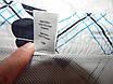 Мужские пляжные шорты Oxylane р.54 112SHM, фото 3