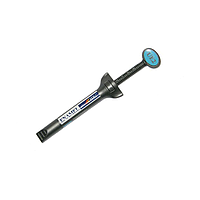 Universal Enamel HRI (универсальная эмаль), шприц 5г, фотополимерный материал, Micerium S.p.A.