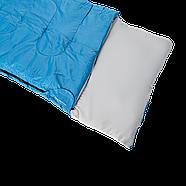 Спальный мешок Кемпинг Rest, фото 4