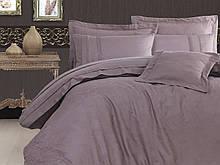 Шикарный Комплект постельного белья евро Moonlight V.I.P Marisa бренд First Choice