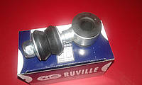 Стойка стабилизатора переднего (в сборе) Chery Amulet Чери Амулет  A11-2906021  Германия