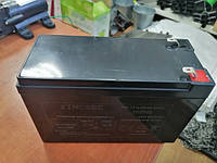 Акумуляторна батарея для обприскувача 12V - 8AH XINCERE, фото 1